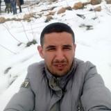 Mohamed, 39  , Ain Arnat