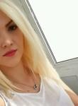 Sandrine, 24  , Lyon