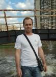 Aleksandr, 42  , Shchelkovo