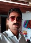 gourihar yadav, 34  , Vite