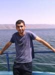 EkA, 24, Yerevan