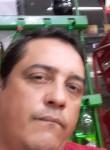 Luis, 39, Suzano
