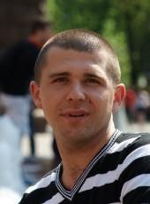 Andrey, 33, Россия, Москва
