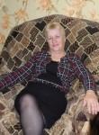 Lidiya, 63  , Mostovskoy