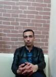 Rasim, 27  , Baku