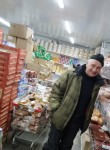 Sergey, 28  , Kansk