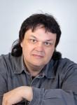 Konstantin, 50, Saint Petersburg