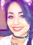 Vanessa, 20  , Murfreesboro