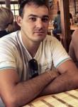 Aleks, 33, Penza