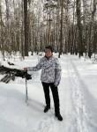 Lana, 61  , Reftinskiy