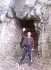 Aleksandr, 57, Ukraine, Kryvyi Rih