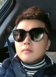 Han, 29, Seoul