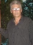 fedor, 61  , Suna
