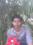 MdAbdulhaibisw, 23  , Biswan