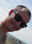 Andrey, 38  , Zelenogorsk (Krasnoyarsk)