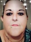 Maria, 47  , Argostoli