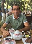 yusif, 36  , Baki