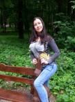 Nastenka, 38, Moscow