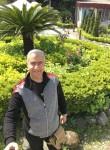 Reza, 49  , Tehran