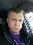 Oleg, 45  , Noginsk