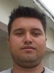 Itiel, 29  , La Paz