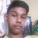 Anuj, 18  , Darwha