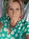 Eunice, 51  , Sao Paulo