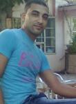 ahmed, 31  , Alexandria