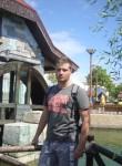 Dima Skalnyy, 31  , Klin