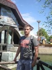 Dima Skalnyy, 32, Russia, Klin