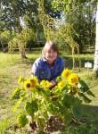 Irina, 50, Perm