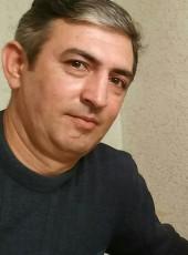 Asef, 41, Azerbaijan, Bakixanov