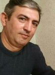 Asef, 41  , Bakixanov