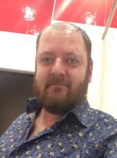 Anton, 33, Russia, Pyatigorsk