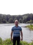 Yura, 39  , Krasnoperekopsk