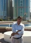 Aftab, 18  , Abu Dhabi