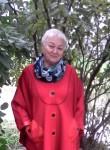 Valentina, 70  , Minsk