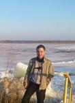 Oleg, 40  , Belovo