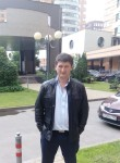 Aleksey, 37  , Belgorod
