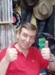 Oleg, 55, Omsk