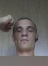 maksim, 18, Russia, Kotovo