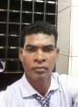 Wilson, 40  , Birmitrapur