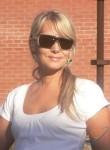 Ekaterina, 51  , Yekaterinburg