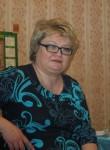 Lyudmila, 49, Zelenograd
