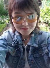 Toliana, 32, Kazakhstan, Almaty