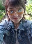 Toliana, 31  , Almaty