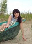 lilya, 46, Ulyanovsk