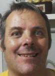 Christophe, 49  , Carcassonne