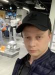 Ivan, 28  , Saint Petersburg