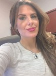 Melisa, 31  , San Jose